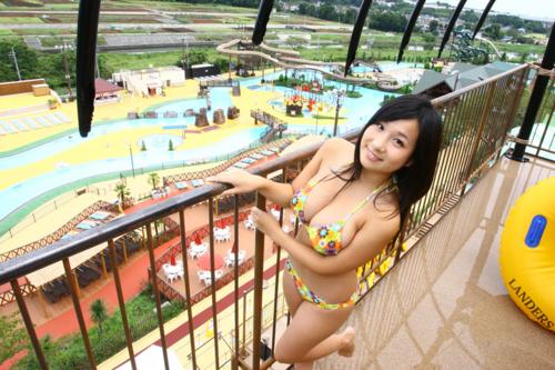 f:id:iwakumoto:20110219010353j:image