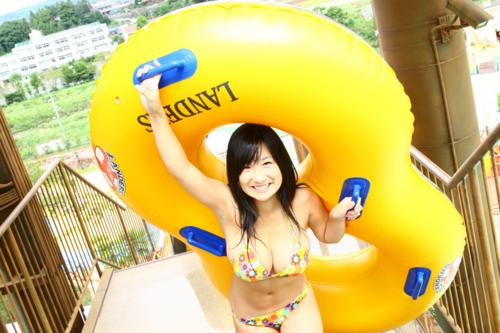 f:id:iwakumoto:20110219010354j:image