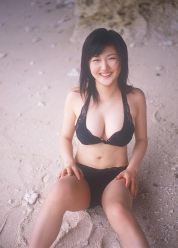 f:id:iwakumoto:20110303233131j:plain