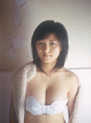 f:id:iwakumoto:20110303233137j:plain