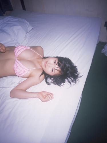 f:id:iwakumoto:20110303233140j:plain