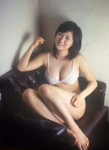 f:id:iwakumoto:20110303233143j:plain