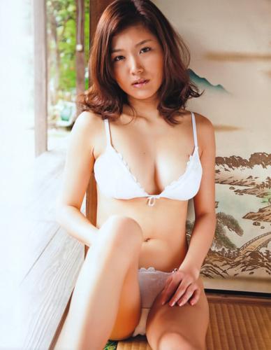 f:id:iwakumoto:20110322014205j:plain
