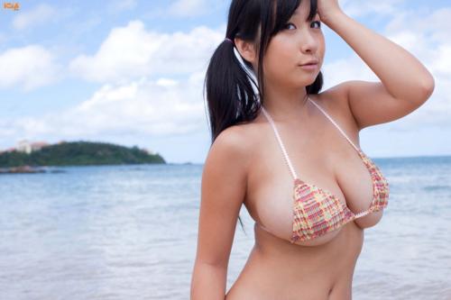 f:id:iwakumoto:20110412030200j:image