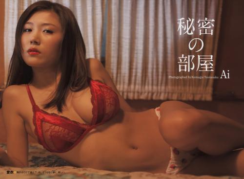 f:id:iwakumoto:20110413013839j:plain