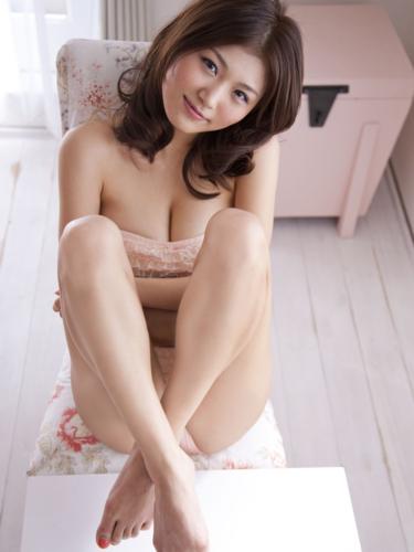 f:id:iwakumoto:20110422043410j:plain