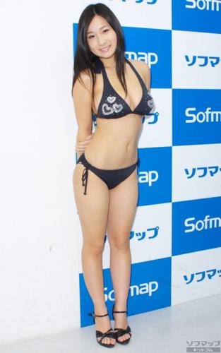 f:id:iwakumoto:20110814132107j:image