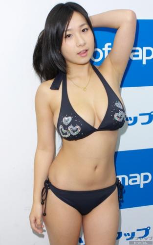 f:id:iwakumoto:20110814132109j:image