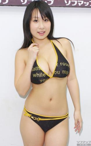 f:id:iwakumoto:20110814162809j:image