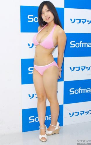 f:id:iwakumoto:20110814174629j:image