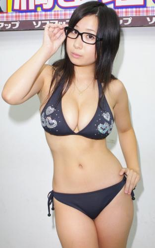 f:id:iwakumoto:20110814181012j:image