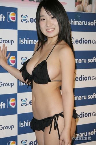 f:id:iwakumoto:20110817120703j:image