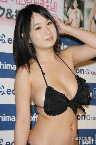 f:id:iwakumoto:20110817120706j:image
