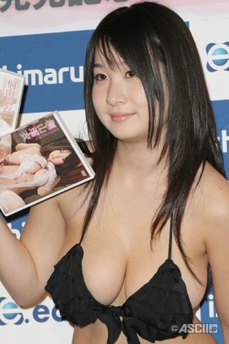 f:id:iwakumoto:20110817120707j:image