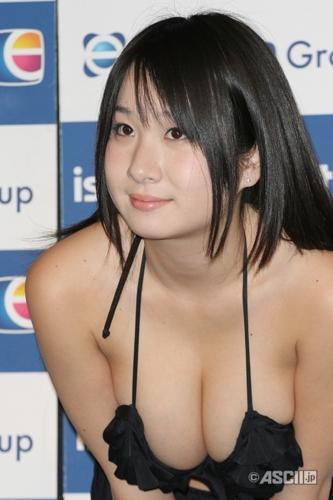 f:id:iwakumoto:20110817120708j:image