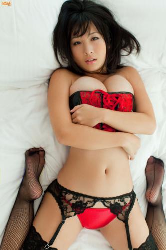 f:id:iwakumoto:20110823073706j:image