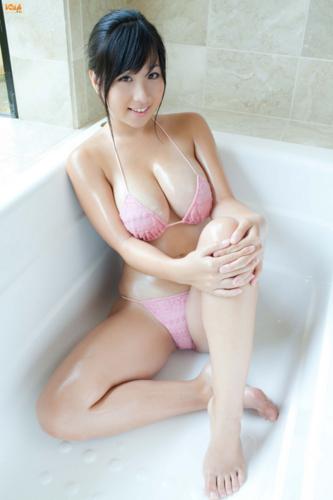 f:id:iwakumoto:20110824011553j:image