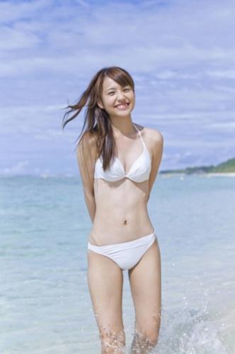 f:id:iwakumoto:20110909044221j:plain