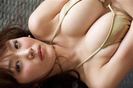 f:id:iwakumoto:20111008092943j:plain