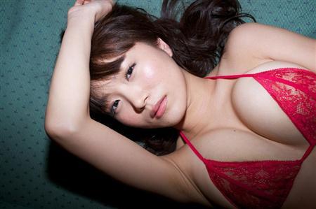 f:id:iwakumoto:20111008092944j:plain