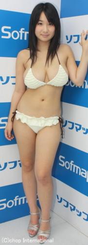 f:id:iwakumoto:20111108234409j:image