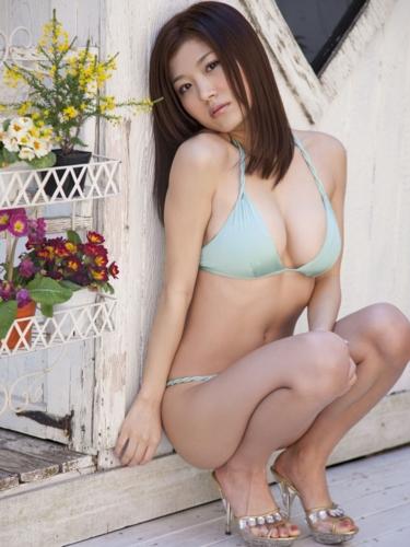 f:id:iwakumoto:20111119030746j:plain