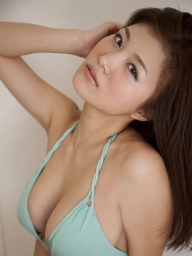 f:id:iwakumoto:20111119030749j:plain