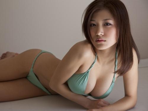 f:id:iwakumoto:20111119030751j:plain