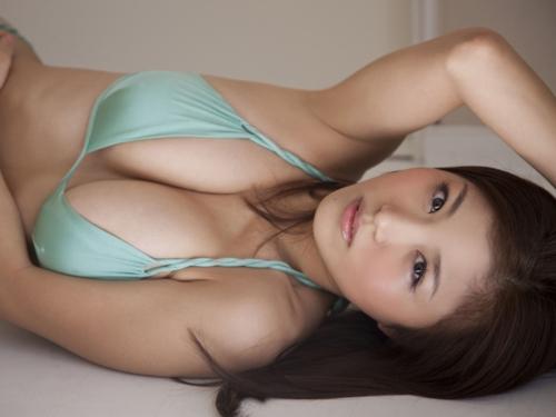 f:id:iwakumoto:20111119030753j:plain