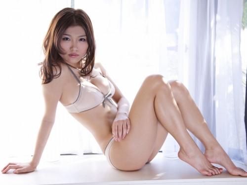 f:id:iwakumoto:20111119030755j:plain