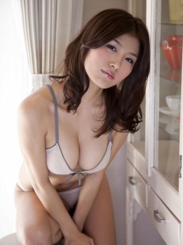 f:id:iwakumoto:20111119030758j:plain