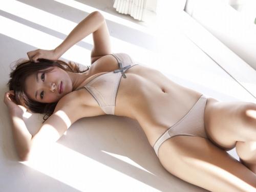f:id:iwakumoto:20111119030802j:plain
