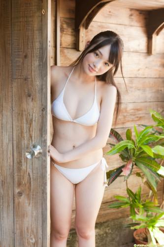 f:id:iwakumoto:20111203095647j:image