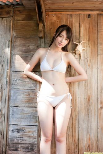 f:id:iwakumoto:20111203095648j:image