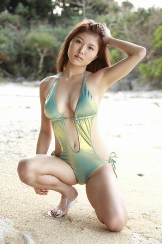 f:id:iwakumoto:20120105071703j:plain