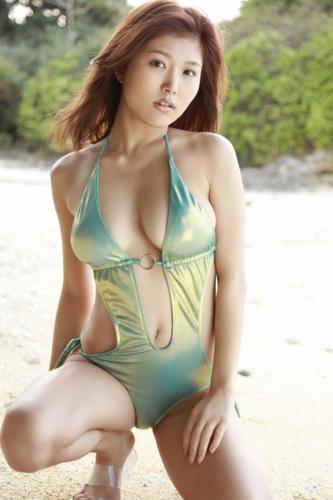 f:id:iwakumoto:20120105071704j:plain