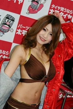 f:id:iwakumoto:20120224061616j:image