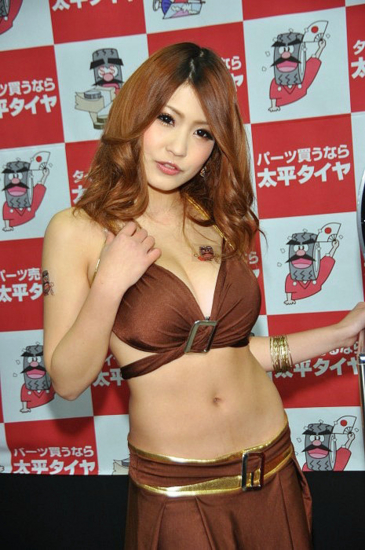f:id:iwakumoto:20120224061618j:image