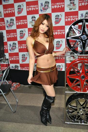 f:id:iwakumoto:20120224061619j:image