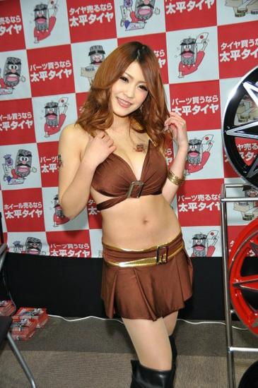 f:id:iwakumoto:20120224061620j:image