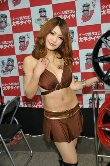 f:id:iwakumoto:20120224061621j:image