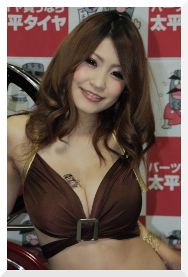 f:id:iwakumoto:20120224061622j:image