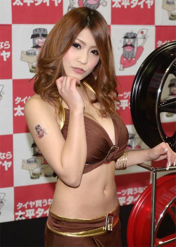 f:id:iwakumoto:20120224061624j:image