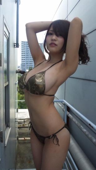 f:id:iwakumoto:20120224064257j:image