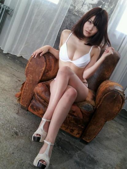 f:id:iwakumoto:20120224064301j:image