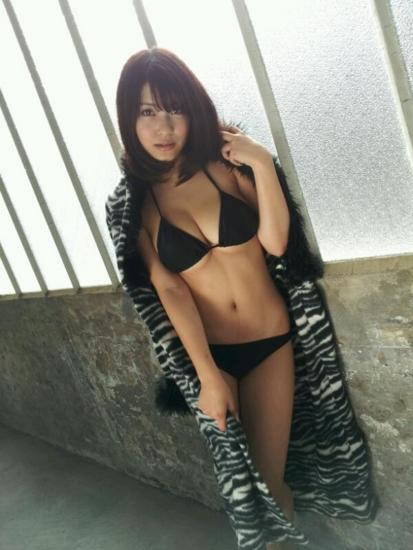 f:id:iwakumoto:20120224064302j:image