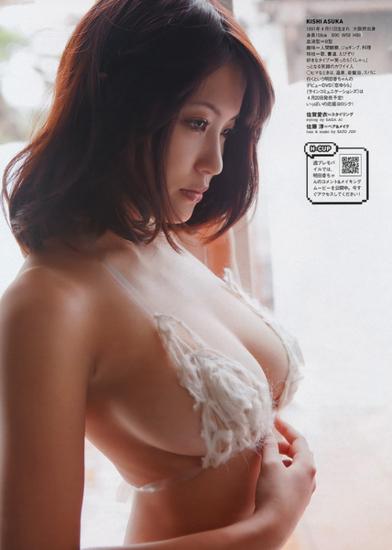 f:id:iwakumoto:20120314051142j:image