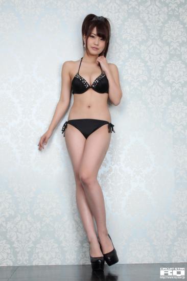 f:id:iwakumoto:20120325085955j:image