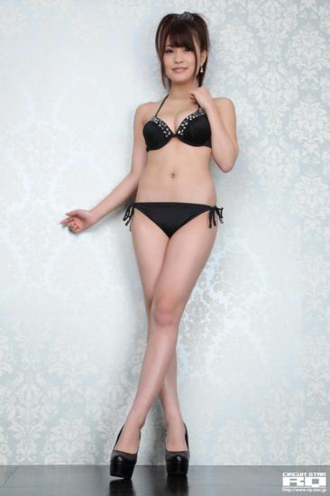 f:id:iwakumoto:20120325085957j:image