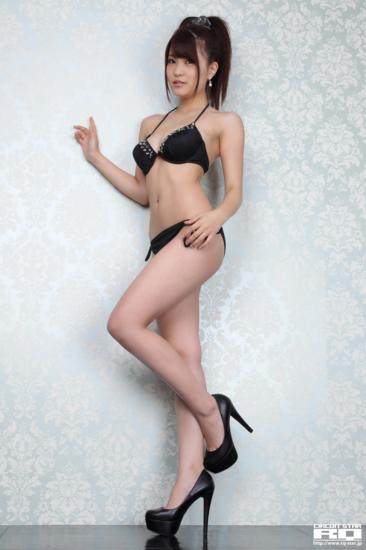 f:id:iwakumoto:20120325085958j:image
